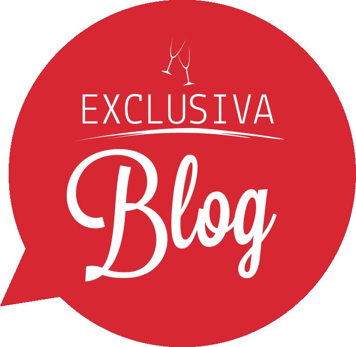 blog.exclusivautilidades.com.br