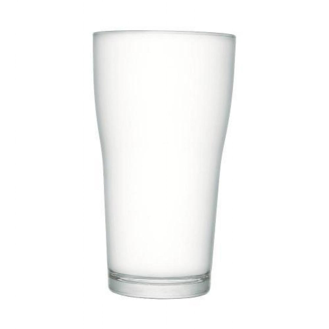 Conjunto De Copos 200ml Boteco Cerveja 24 Peças - Nadir