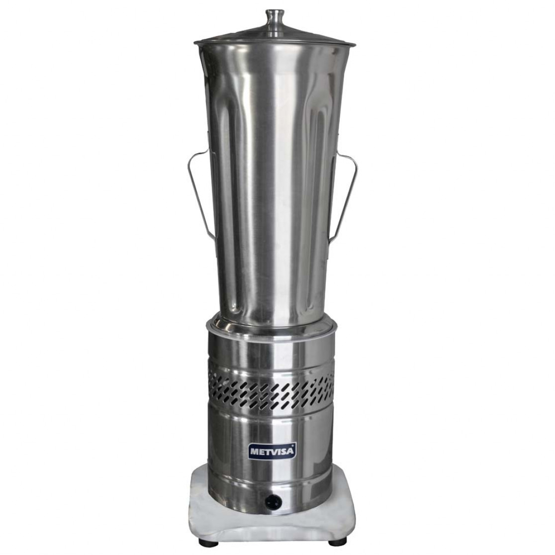Liquidificador Industrial 8 Litros